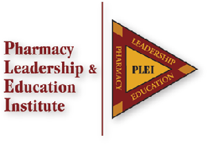 "pharmacy leadership The 125 pharmacy leadership symposium is designed to help pharmacists with the ""itch to lead"" to improve their leadership skills in order to take on the changing healthcare marketplace through participation, pharmacists will be able to: assess, reflect, and understand one's self in relation to leadership, the profession, and leading others."