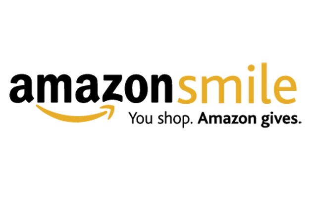 Shop at Amazon and Support PLEI